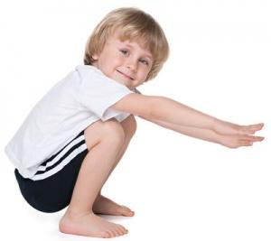 bigstock-Preschoolkinder-Boy
