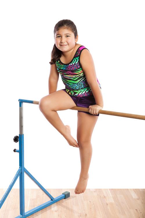 gymnastics unlimited meet results 2016
