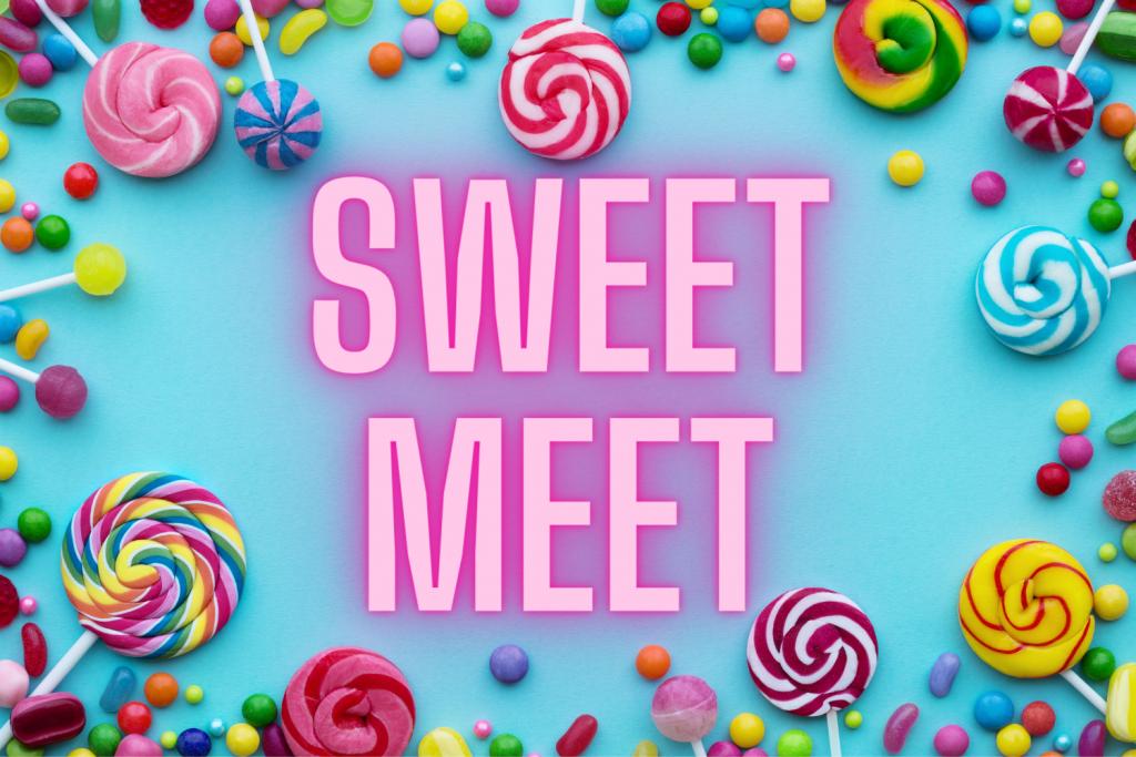 gymnastics unlimited sweet meet
