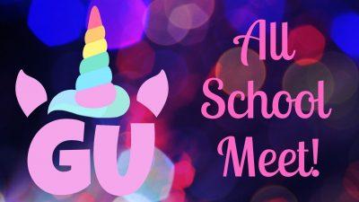 all school meet 2021