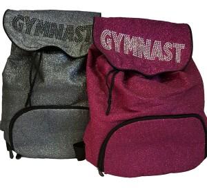 backpacks web