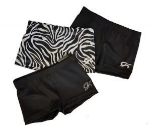 shorts web