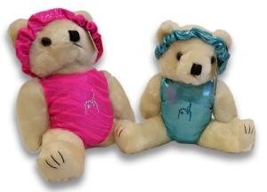 teddys web